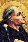 Juan Garbella de Vercelli, Beato
