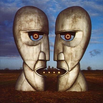 http://ecx.images-amazon.com/images/I/51x4GxQZgHL._SX425_.jpg