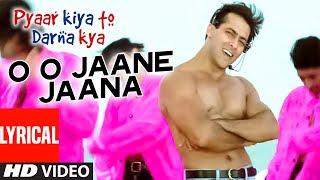 Oh Oh Jane Jana Dhunde Tujhe Deewana Mp3 Song Download Bestwap
