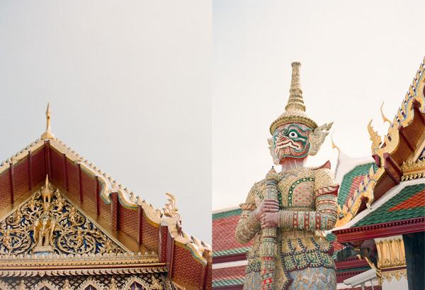 ThailandNov2011blog07.jpg