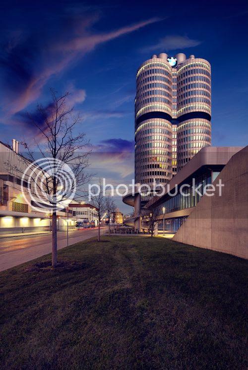 photo MunichArchitecture_zps09551f01.jpg