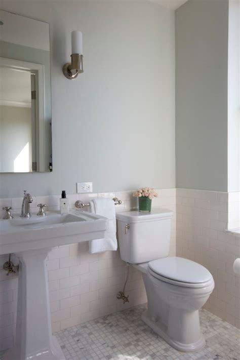 tiled bathroom walls design ideas