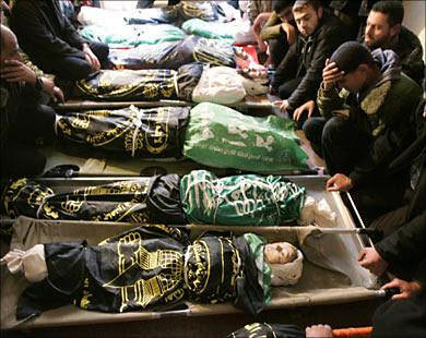 2129%20martyrs%20in%20gaza%20holocaust