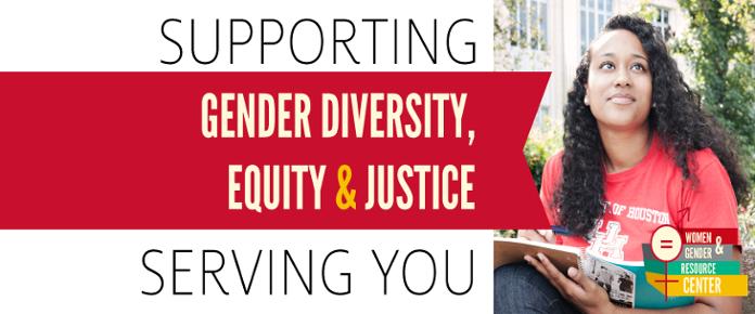 Image result for University of Houston women and gender studies