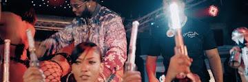 Download Pop Smoke - Dior Mp3 Mp4 Viral