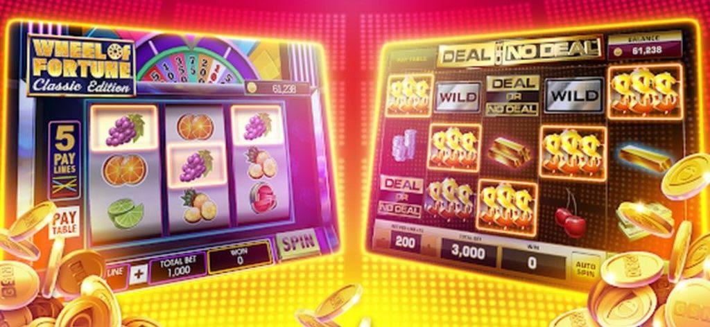 Neo-Club - это все лучшие казино мира на одной площадке.Честные обзоры, бонусы при регистрации, собственная база секретов онлайн-казино и обучение игре!