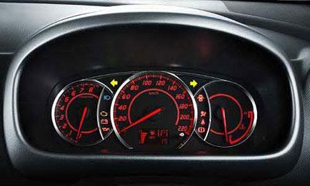 Perodua Myvi SE Facelift Teaser Goes Online!