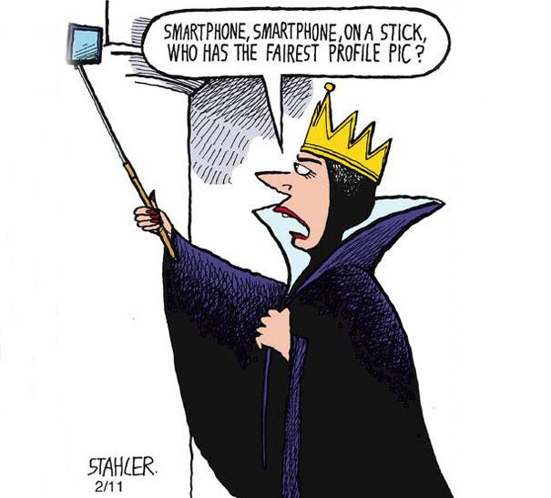 smartphone-addiction-illustrations-cartoons-28__605