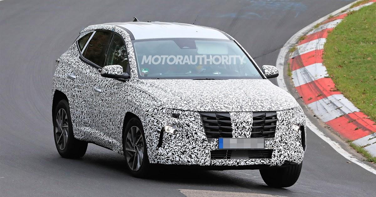 Hyundai Offers January 2021 - Car Wallpaper
