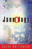 Janeology