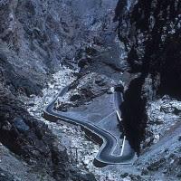 estradas-perigosas-cabul-Jalalabad-3