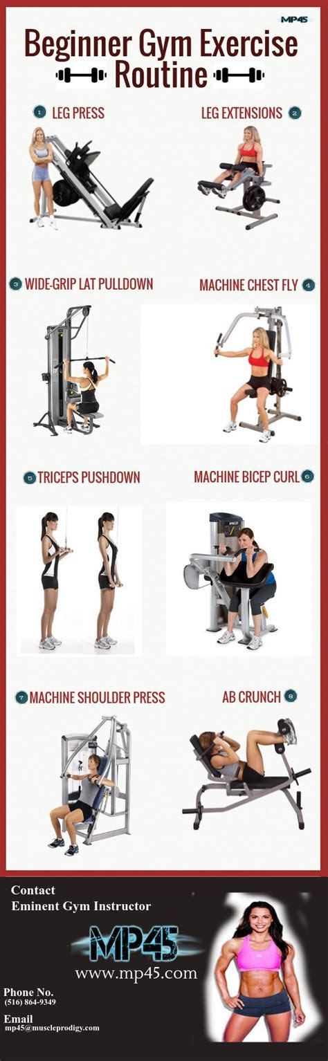day workout program  collection  ideas