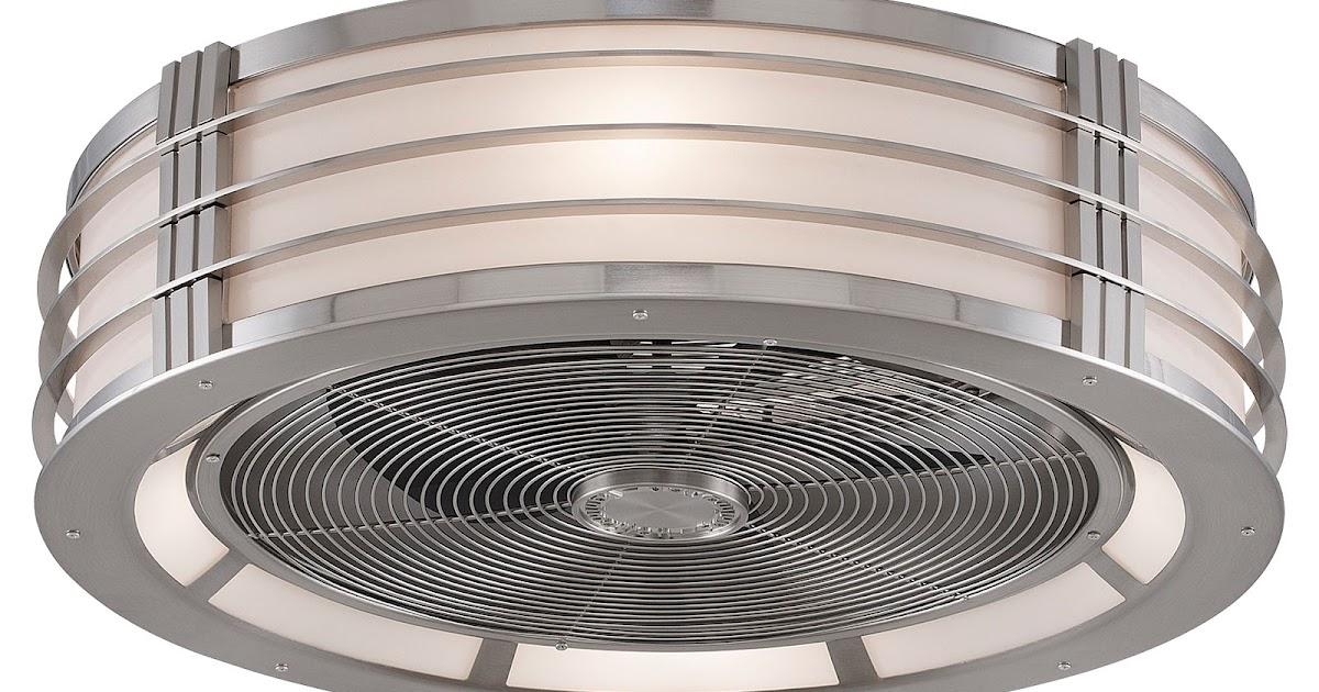 Harbor Breeze Ceiling Fan Light Replacement Globes