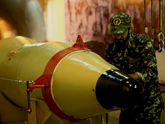 AFP 549823884 I WAR IRN