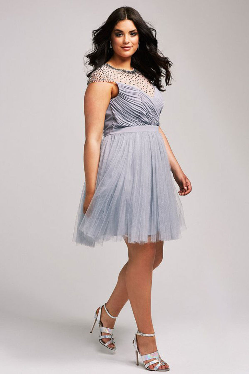 What Prom Dress Style Is Right For Me Quiz What You Know About What Prom Dress Style Is Right