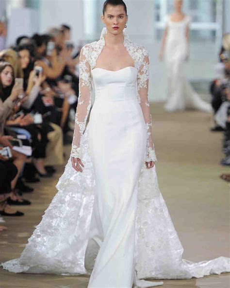 Ines Di Santo Spring 2018 Wedding Dress Collection