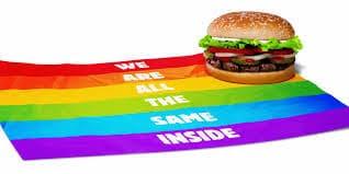Empresas-apoyo-colecitov-LGBT-Burger King