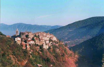 Stroncone Informazioni Su Stroncone Storia Di Stroncone Turismo A