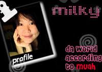 profile copy