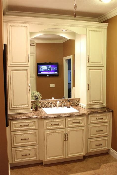 bathroom vanities  cabinets lenox country linen