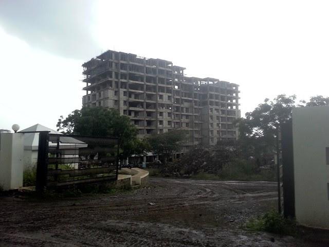 Kingston Imperia - Visit Gagan LaWish Pisoli Pune 411028