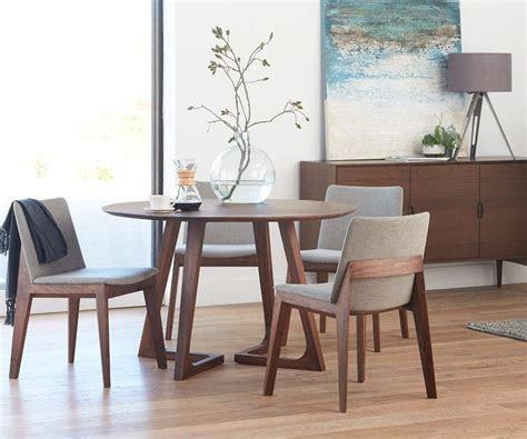 cress dining table  dania furniture