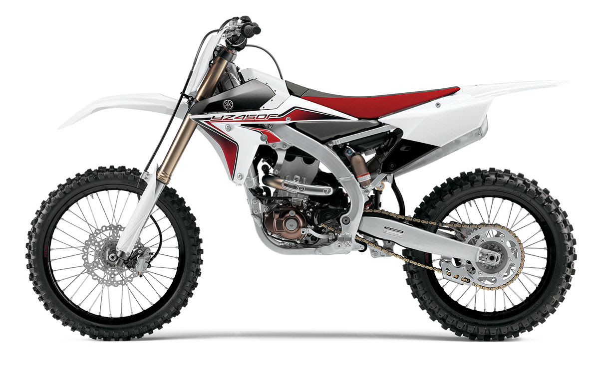 auto blog post  150 dirt bike for sale