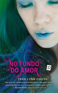 No Fundo do Amor
