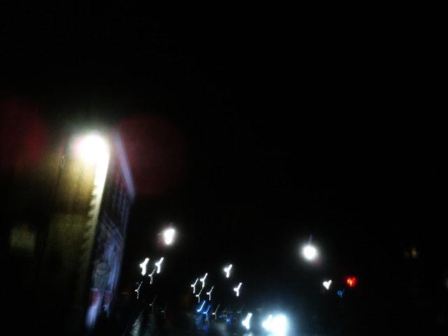 PIC_4091