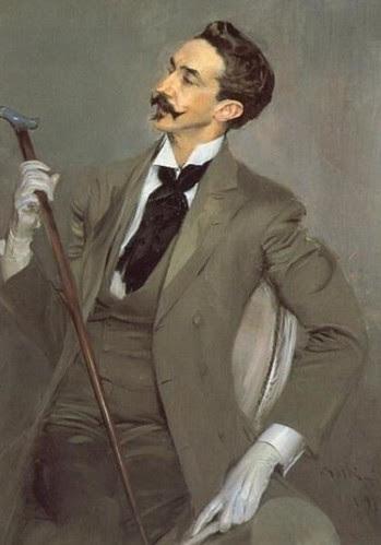 Mr Adrien