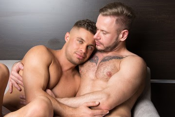 Hot Sexy Gay Guys images (#Hot 2020)