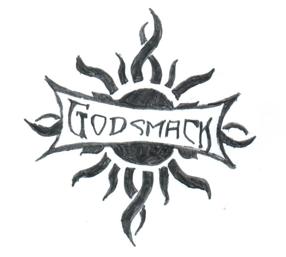 9 Godsmack Sun Symbol Meaning Godsmack Meaning Sun Symbol