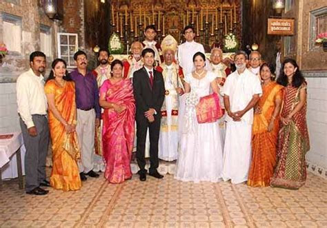 A Wedding in the Family   Short Essay or Paragraph