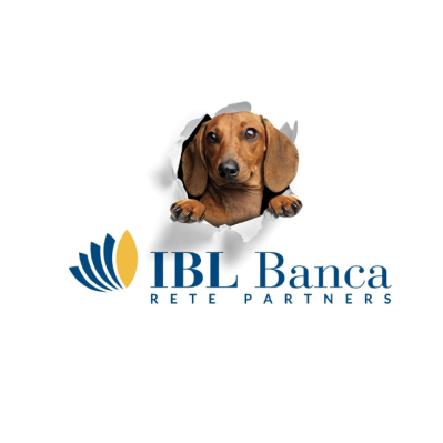 Ibl Banca Palermo - To Whom It May Concern Letter