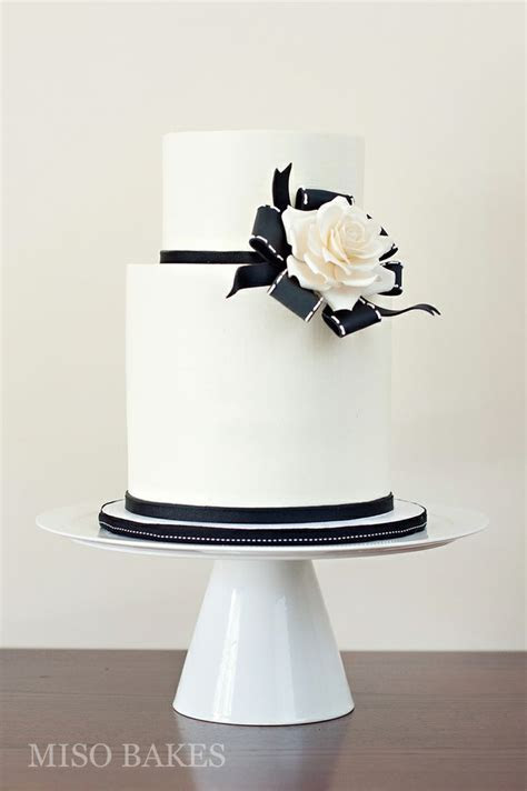 784 best images about modern wedding   cakes   toppers on