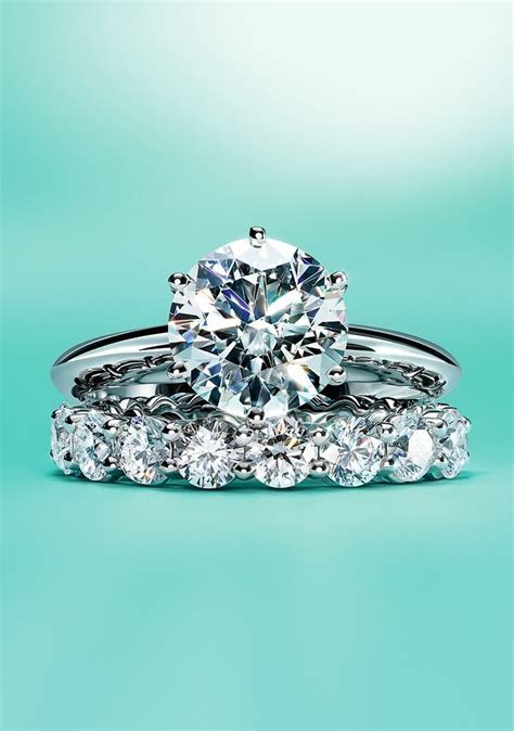 Best 25  Beautiful engagement rings ideas on Pinterest
