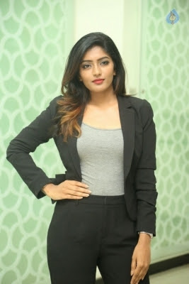 Eesha Rebba New Photos - 14 of 18