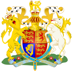 http://upload.wikimedia.org/wikipedia/commons/thumb/8/84/UK_Royal_Coat_of_Arms.svg/250px-UK_Royal_Coat_of_Arms.svg.png