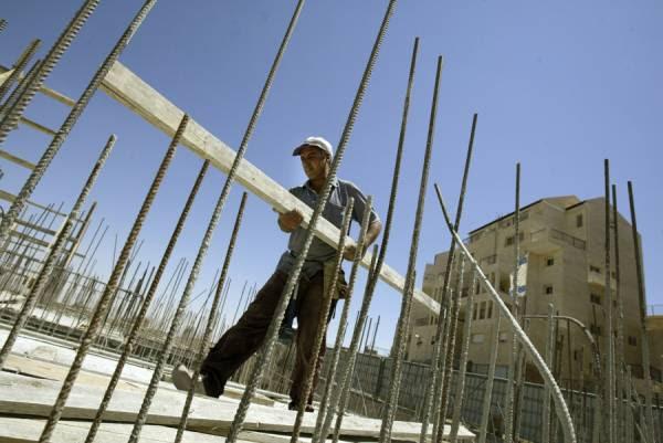 Μόλις 104 οικοδομικές άδειες στη Μεσσηνία