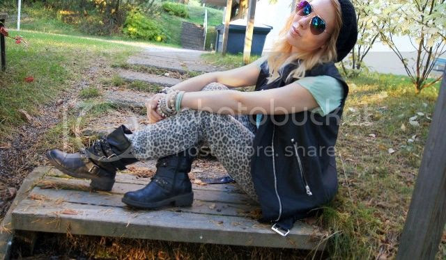 photo DSC04610Large_zpsa294ed47.jpg