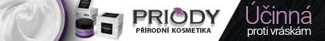 Priody.cz