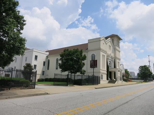 IMG_2693 2013-07-26-Friendship-Baptist-Church-Atlanta