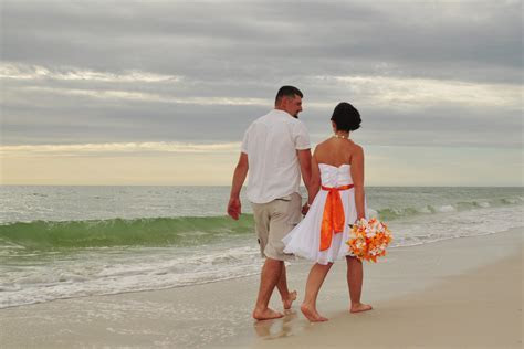 Florida Beach Weddings, FL Beach Weddings, Clearwater