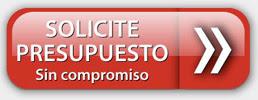 Solicitar presupuesto a nuestros electricistas de Santander