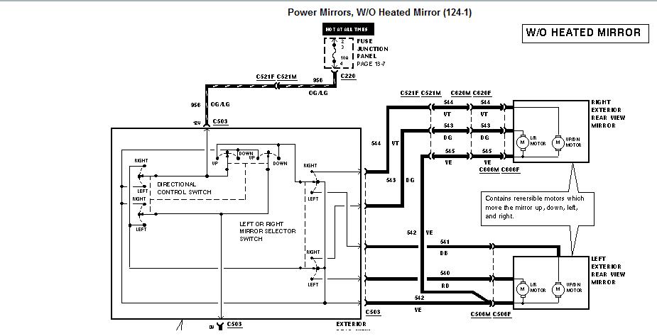 Diagram 2002 Ford Windstar Door Ajar Wiring Diagram Full Version Hd Quality Wiring Diagram Diagramsgeorg Campionatiscipc2020 It