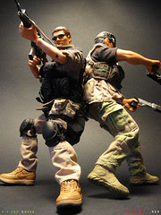 GIJOE_MOVIE02