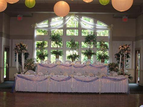 Wedding Venues On Lake Erie   Unique Wedding Ideas