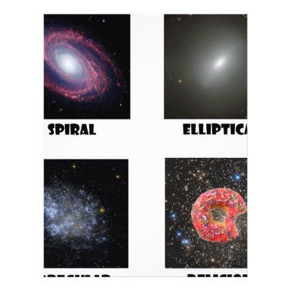 types of Galaxies3 Letterhead