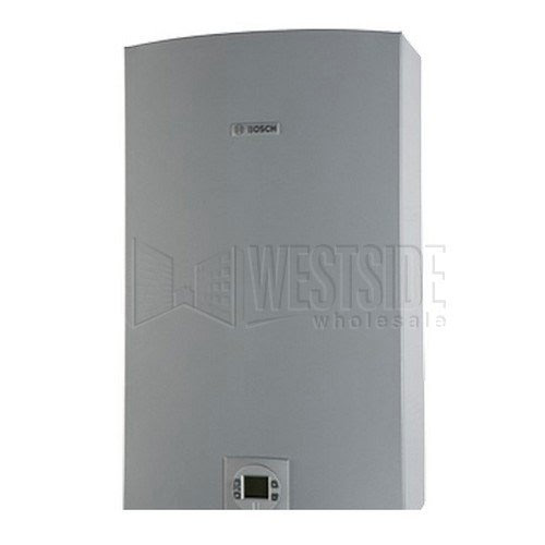 Tankless Water Heater Filter: Bosch C 1050 ES NG ...