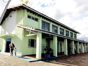 Casa da Música em Itanhaém oferece diversos cursos à população (Foto: Divulgação / Prefeitura de Itanhaém)
